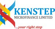 KENSTEP MICROFINANCE