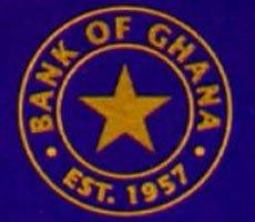 Bank of Ghana News